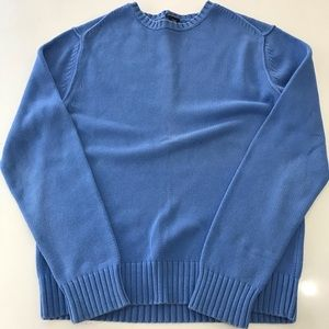 GAP sweater for men size L